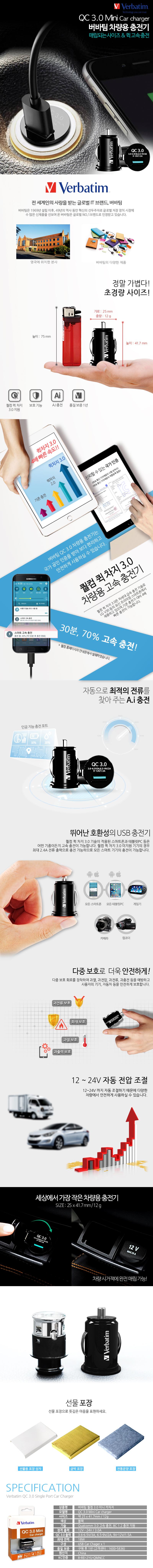 (기존)QC-3.0-Mini-Car-charger.jpg